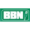 BBN English 105.9 radio online