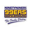 99ers Radio 100.0 radio online