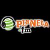 Planeta FM 101.5