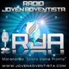 Radio Fides Oruro 98.3
