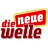 die neue welle 101.8 radio online
