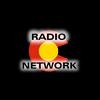 KREL 1580 radio online