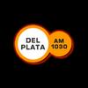 Radio Del Plata 1030