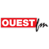 Ouest FM Guyane 89.4 radio online
