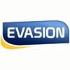 Evasion FM Oise 88.8