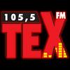 Radio Tex FM 105.1