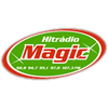 Hit Radio Magic 92.8