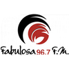 Fabulosa FM 96.7 radio online