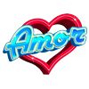 Amor Stereo 96.3 online television