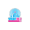 Urbe 96.3 FM online television