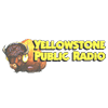 Yellowstone Public Radio 91.7