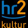 hr2 kultur 95.0