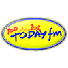 Today FM 101.8 radio online