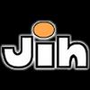 Radio Jih 88.9