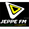 Jeppe FM 103.8 radio online