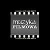 Radio Polskie - Muzyka Filmowa