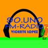 FM 90.1 Vicente López