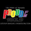Proud FM 103.9