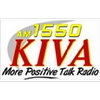 KIVA 1550