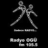 Radyo OGU 105.5