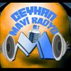 Ceyhan Mavi Radyo 99.1