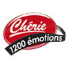 Chérie 1200 Emotions radio online