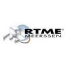 RTME 106.8 online radio