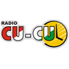 Radio Cu Cu 1200