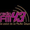 Radio FM 43 105.7