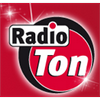 Radio Ton - Bad Mergentheim 103.5
