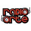Tele Radio Orte 98.9