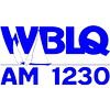 WBLQ 1230 online television