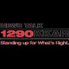 KKAR 1290 radio online