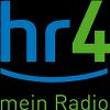 hr4 91.9 radio online