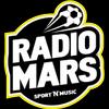 Radio Mars 91.2 radio online