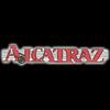 Alcatraz FM 90.9