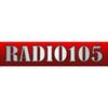 Radio 105 FM 105.0 radio online