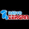 Radyo Zergan 106.0 online television