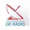 Rádio Super  1210
