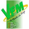 VFM 107.3 radio online