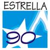 Estrella 90 FM 90.5