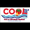 Cool FM 96.9 radio online