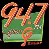Súper G 94.7 radio online