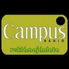 Campus Radio 97.9