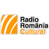 Radio România Cultural 101.3