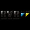 Radio Vala Rinore 94.7 radio online