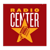 Radio Center 103.7 radio online