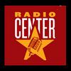 Radio Center 103.7