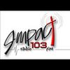 Impact radio 103.0 radio online