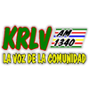 KRLV 1340
